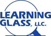 Through the Learning Glass, LLC.